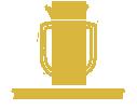 Logo Thành Tấn Phát